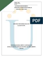 Guia Reconocimiento Produccion y Tecnificacion de Semillas