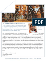 Edition 65 - News Letter March 2014