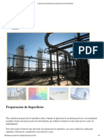 Preparación de Superficies SSPC-SP.pdf