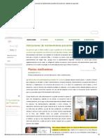 Instrucciones de mantenimiento preventivo de ascensores_ metodos de seguridad.pdf