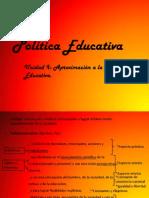 Política Educativa.pptx