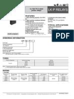 Lkp Catalog