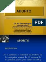 Aborto Eval US Ybb