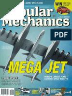 Popular Mechanics South Africa 2012-05