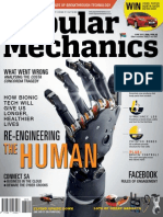 Popular Mechanics South Africa 2012-06