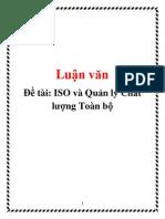 So Sanh Iso Va Quan Ly Chat Luong Toan Bo 0083