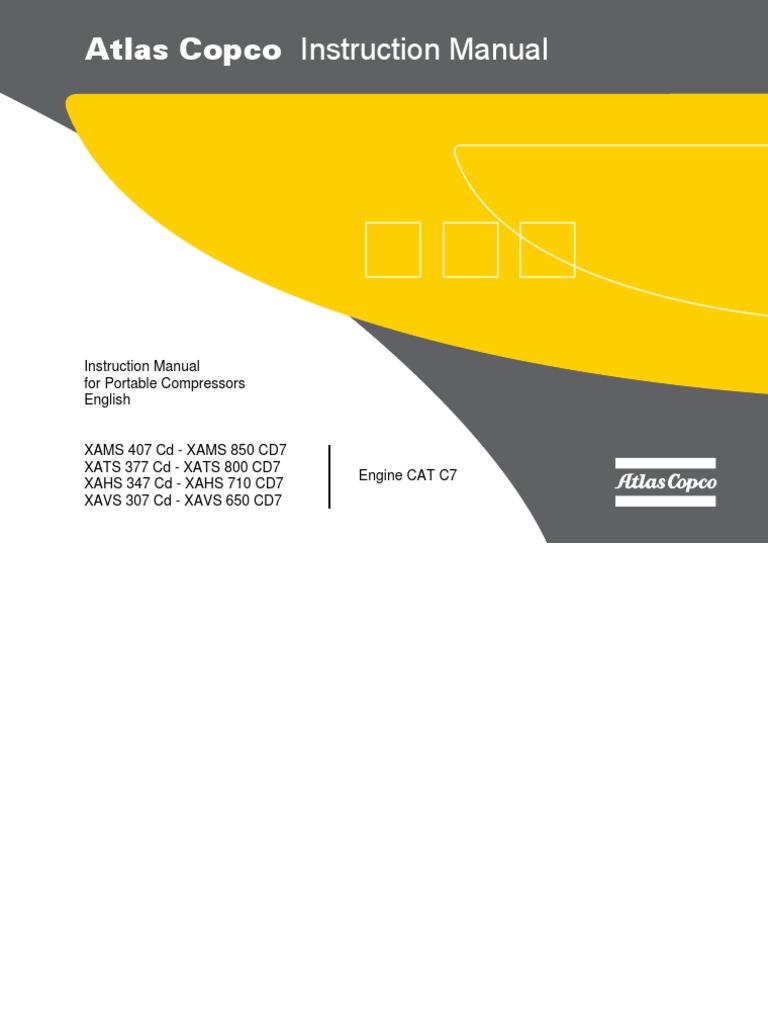 1510919645?v=1 atlas capco compressor manual valve throttle Atlas Copco Compressor Catalogue at n-0.co