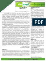 SINMED_3col x 26cm_02-03-2014