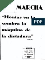 Ardao-Orígenes del latinoamericanismo antiimperialista