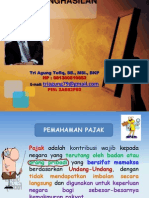 1. Slide Pph Op - 2013