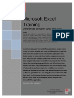 Excel Manual Final Changes 2003-2007