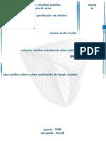 rocha_nm_me_ia_prot.pdf