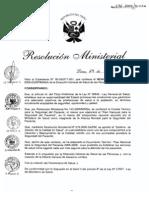 RM676-2006.Seguridad del Paciente.pdf