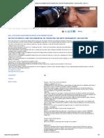 ALTOS ESTUDIOS_CINE DOCUMENTAL DE CREACIÓN_ UN ARTE VERDADERO -INICIACIÓN- _ EICTV