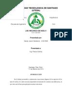 TRABAJO DE LAB. DE SUELO 1, PERSIO GOMEZ.doc