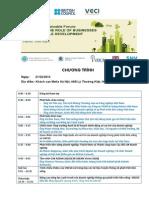 1. Agenda_csf Vn 20.2