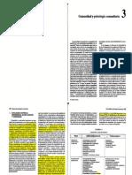 2) Comunidad y Pc. Sanchez-Vidal, Alipio
