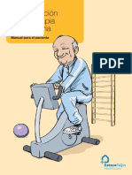 17 38 Materiales de Descarga y Consulta Online Rehabilitacion y Fisioterapia Respiratoria Contenido Subapartado