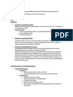 Resumen artículo DBA