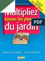 Multipliez.PlantesJardin.pdf