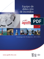 pp2390 south america catalog.pdf