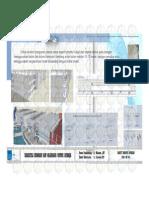 ITS Undergraduate 13940 Presentation 737830