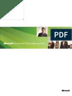 Guide-solution-EPM.pdf
