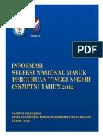 Info Snmptn 2014-3