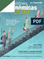 proyecciones_economicas_2014