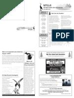 BPILA Newsletter March2008