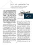 chalon_thumb_2011.pdf