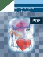 Diabetes y otros factores de riesgo cardiovascular.pdf