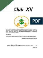 Codigo Moral del Club 12.docx