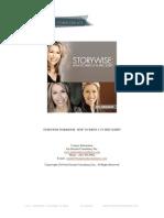 HowToWriteATVSpecScriptWorkbook Free