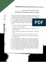 Apartado 2.3. Tipos de Investigación.PDF