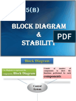 BlockDiagrams_Stability.pdf