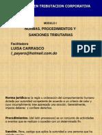 Material Norma Luisa Carrasco