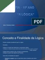 LOGICA 2