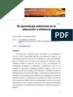 Aprendizaje Autonomo55 03 Manrique Lileya