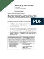 GESTION DE LOS RECURSOS HUMANOS.pdf