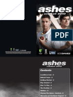 Ashes Manual ENG PC