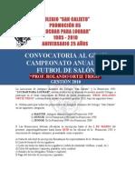 Convocatoria+Campeonato+Futbol+Salon+Exalumnos+SANCA+Form+BB