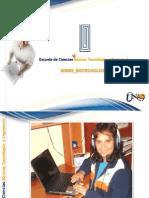 305689 Presentacion General