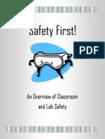 3 Safety