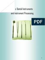 47 Instruments