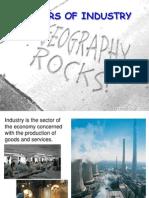 Y10UB4_1 Industry Sectors 11_2 JanPP