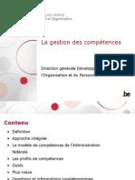 PrésentationgénéraleCM_FR-fedweb_tcm119-235566