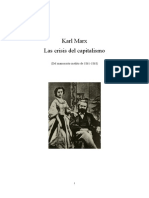 Marx_crisi.pdf