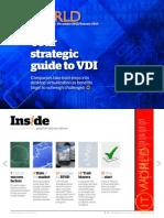 VDI AST-0109266 ITWspotlight 1210 v3