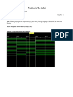 Lab Worksheet 1.doc